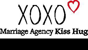 結婚相談所キスハグ|Kiss Hug